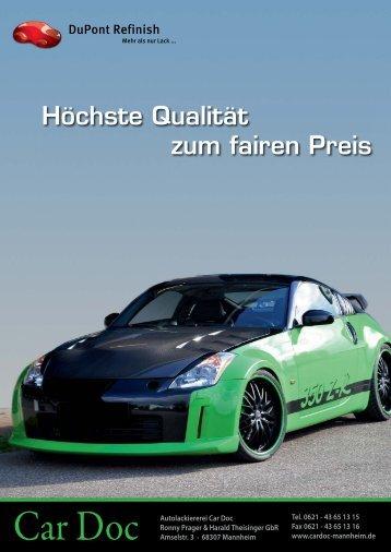 Download PDF - Cardoc-mannheim.de