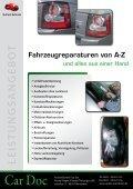 Download PDF - Cardoc-mannheim.de - Seite 2