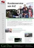 Download PDF - Cardoc-mannheim.de - Seite 3