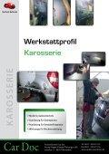Download PDF - Cardoc-mannheim.de - Seite 4