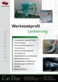 Download PDF - Cardoc-mannheim.de - Seite 5