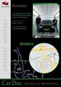 Download PDF - Cardoc-mannheim.de - Seite 7
