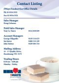 foodservice - 5WAYS - Page 2