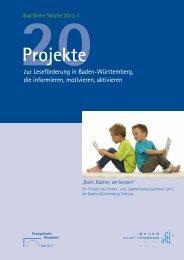 Download - Evangelische Akademie Bad Boll