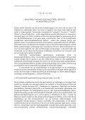 Download (pdf – 1,4 megabyte) - ETWIE - Page 4