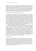 Download (pdf – 1,4 megabyte) - ETWIE - Page 5