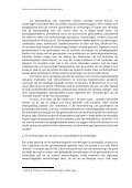 Download (pdf – 1,4 megabyte) - ETWIE - Page 6