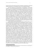 Download (pdf – 1,4 megabyte) - ETWIE - Page 7