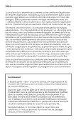 La circulaire Sarkozy : le grand bluff - Gisti - Page 4