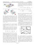 Dynamic Hall Effect Driven by Circularly Polarized Light in a ... - Page 3