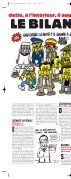 Hors série de Charlie Hebdo sur Nicolas Sarkozy - Prochoix - Page 4