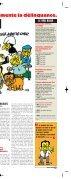 Hors série de Charlie Hebdo sur Nicolas Sarkozy - Prochoix - Page 5