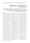 Paupers en Prinsen - Spil - Page 6