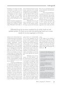 Paupers en Prinsen - Spil - Page 7