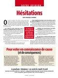 Marianne : Le Vrai Sarkozy - Free - Page 3