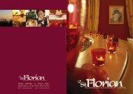Familie Michaela & Bernd Koller - Hotel St. Florian