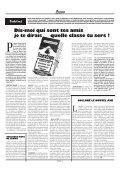 FACE À SARKO-FILLON - OCML Voie Prolétarienne - Page 4