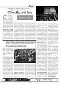 FACE À SARKO-FILLON - OCML Voie Prolétarienne - Page 7
