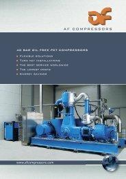 Mise en page 1 - AF Compressors