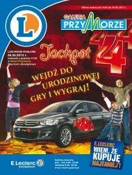 Plik pdf pobrania - E.Leclerc Gdańsk