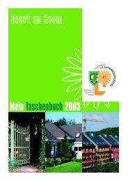 Gaart an Heem - Gouvernement du Grand-Duché de Luxembourg