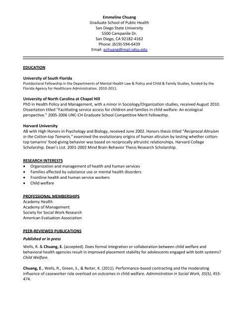 Sports science dissertation help