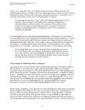 Hong Chuang Loo - The International Academic Forum - Page 6