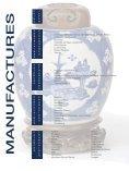 Catalogue PDF - Manuela Finaz - Page 4