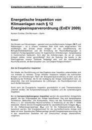 In den GG-Nachrichten Februar 2013 - Medizintechnikportal.de