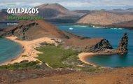 hDAb412_Web_Galapagos-1 - Edizioni Rendi srl