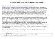 IP-PSM Liste Obst (gültig ab 01.05.2013).pdf