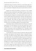 E. crus galli (L.) Beauv., E. coarctata (Stev - Кубанский ... - Page 5