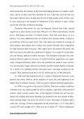 E. crus galli (L.) Beauv., E. coarctata (Stev - Кубанский ... - Page 6