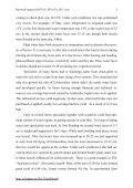 E. crus galli (L.) Beauv., E. coarctata (Stev - Кубанский ... - Page 7
