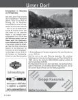 September 2012 - in Feldkirch - Seite 4