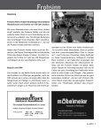 September 2012 - in Feldkirch - Seite 7