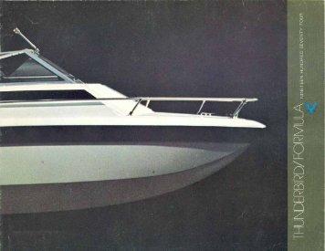 1974 Formula Brochure.pdf - Formula Boats