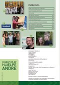 Helt frivilligt - Dansk Folkehjælp - Page 2