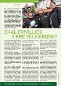Helt frivilligt - Dansk Folkehjælp - Page 3