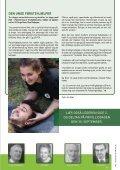 Helt frivilligt - Dansk Folkehjælp - Page 7
