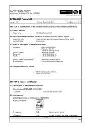 OF008-K05 Fauch 300 - hebro chemie