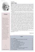 Scarica pdf - Associazione Universitaria Koiné - Page 2