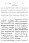 Scarica pdf - Associazione Universitaria Koiné - Page 4