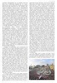 Scarica pdf - Associazione Universitaria Koiné - Page 5