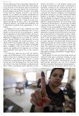 Scarica pdf - Associazione Universitaria Koiné - Page 6