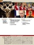 IL SAcRO ROMANO IMPERO - The Philadelphia Church of God - Page 2