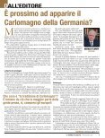 IL SAcRO ROMANO IMPERO - The Philadelphia Church of God - Page 3
