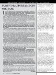 IL SAcRO ROMANO IMPERO - The Philadelphia Church of God - Page 6