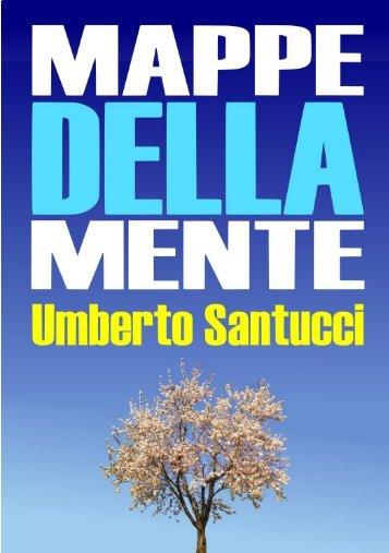 HB_mappe_della_mente - Umberto Santucci
