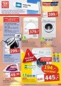 voordeel - Witgoed specialist De Munnik - Page 5